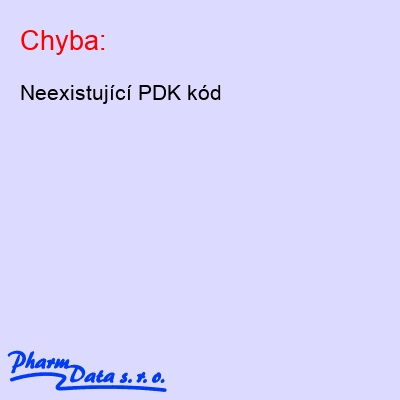 JOHNSONS Shiny Drops kondicionér ve spreji 200 ml